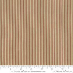 Northport Silky Stripe      Tan