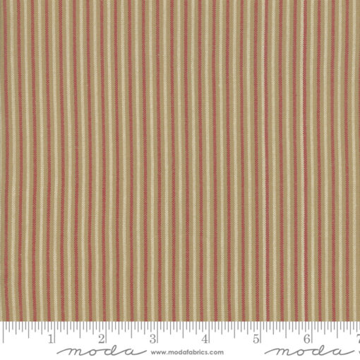 Northport Silky Stripe      Tan