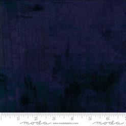 Nova Grunge       Blue Graphite