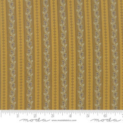 Regency Sussex   Sudbury Yellow