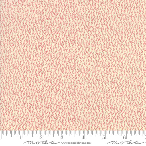 Regency Romance  Middleton Pink
