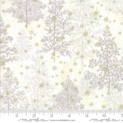 Forest Frost Glitter       Snow