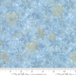 Forest Frost Glitter     Icicle