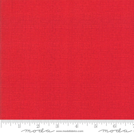 Splendid                Crimson