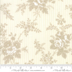 Northport Prints          Cream