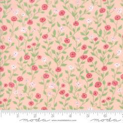 Bloomington          Posie Pink