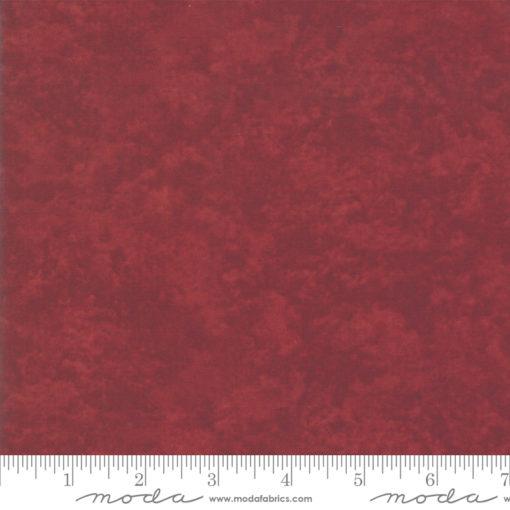 Winter White            Crimson