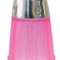 Protect & Grip Thimble   Medium