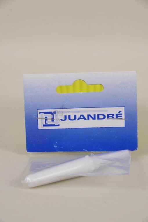 Juandré Quick Unpick