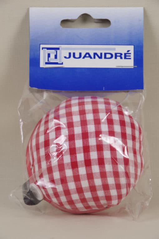 Juandré Pin Cushion
