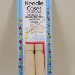 Collins Needle Cases