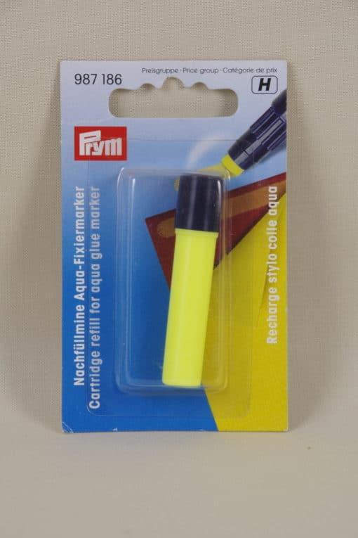 Prym Aqua Glue Refill