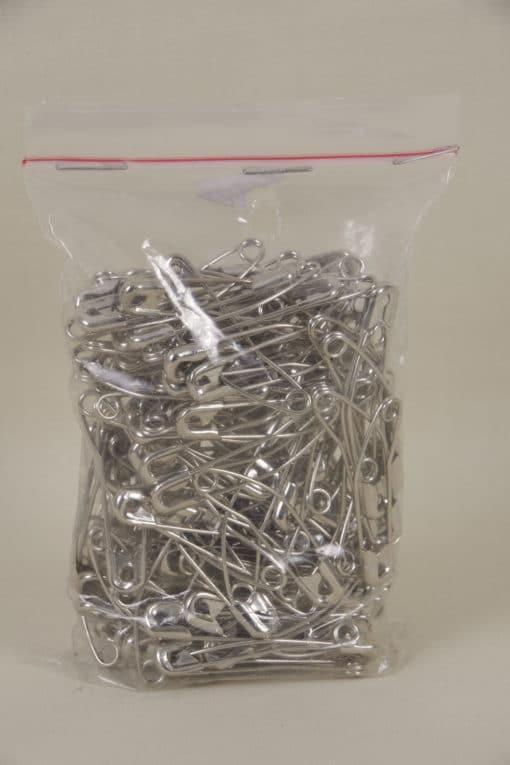 Juandré Safety Pin