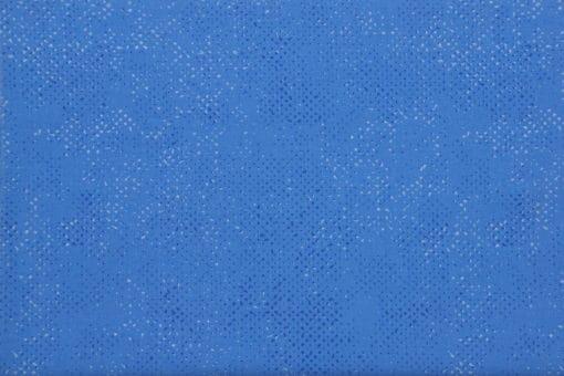 Spotted 2019            Blue  Moda Fabrics
