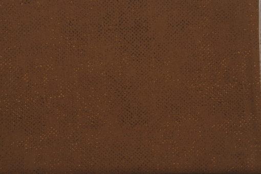 Spotted 2019            Brown  Moda Fabrics