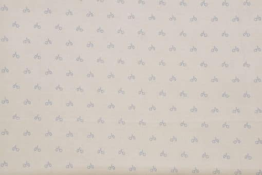 Northport Prints          Cream 2 Moda Fabrics