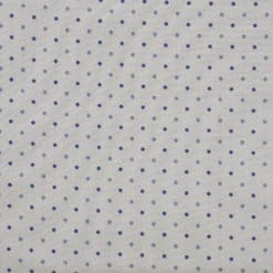 Northport Prints          Light Grey  Moda Fabrics