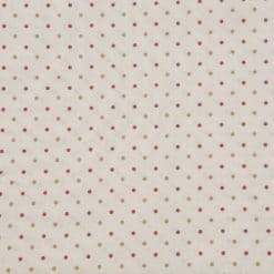Northport Prints          Light Cream  Moda Fabrics