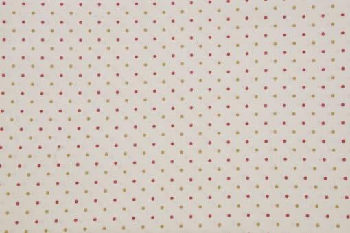 Northport Prints          Light Cream  Moda Fabrics