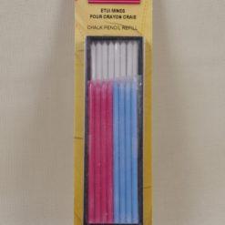 Bohin Chalk Pencil Refil