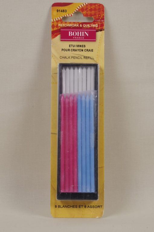 Bohin Chalk Pencil Refil