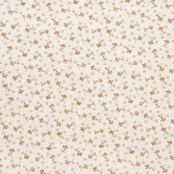 Henry Glass    Buttermilk Fabric