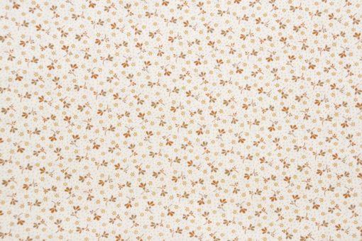 Henry Glass    Buttermilk Fabric