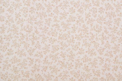Patric Lose   Mini Floral  Fabrics