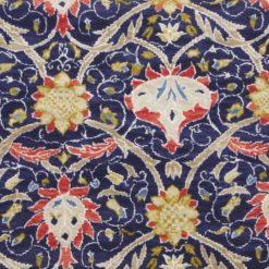 Free Spirit Montagu Fabrics