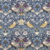 Free Spirit Morris & Co Fabric
