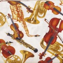 Kanvas Studio Encore Fabric