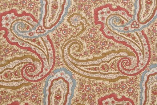 Moda Collection Fabric