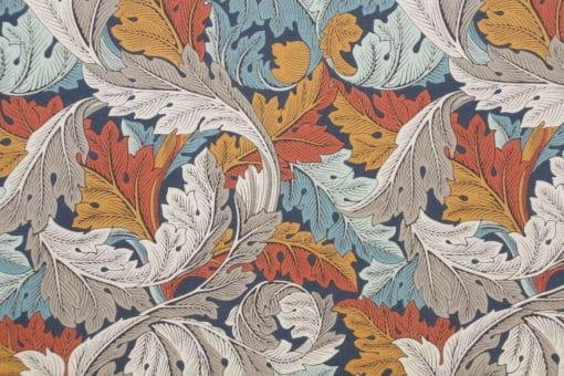 Free Spirit Fabric