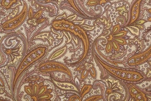 Studio Fabrics Fabric