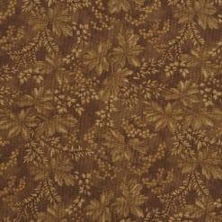 Moda Fabric