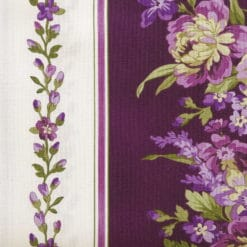 Maywood Studio Fabric