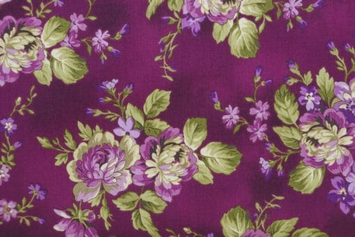 Maywood Studio Fabric