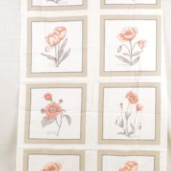 Moda Panel Fabric