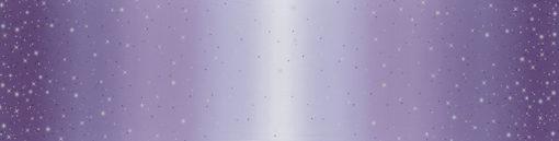 Ombre Fairy Dust           Iris