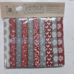 Pre Cuts Moda Fabric